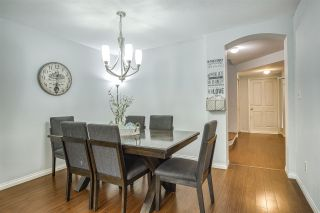 """Photo 6: 31 10238 155A Street in Surrey: Guildford Townhouse for sale in """"CHESTNUT LANE"""" (North Surrey)  : MLS®# R2473485"""