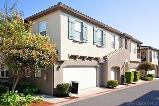 Photo 51: CHULA VISTA Townhouse for sale : 4 bedrooms : 2734 Brighton Court Rd #3