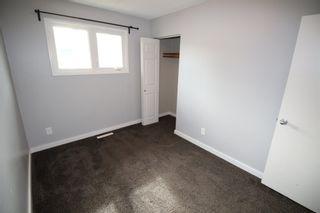 Photo 16: 6203 84 Avenue in Edmonton: Zone 18 House Half Duplex for sale : MLS®# E4253105