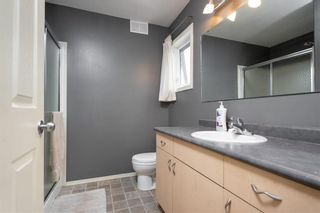 Photo 11: 140 Pauline Boutal Crescent in Winnipeg: Island Lakes Residential for sale (2J)  : MLS®# 202122704