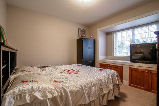 Photo 14: 6119 148 Street in Surrey: Sullivan Station House for sale : MLS®# R2027807