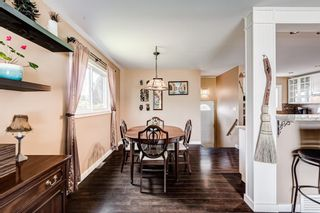 Photo 22: 1003 Heritage Drive SW in Calgary: Haysboro Detached for sale : MLS®# A1145835
