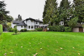 """Photo 19: 8098 148A Street in Surrey: Bear Creek Green Timbers House for sale in """"MORNINGSIDE ESTATES"""" : MLS®# R2114468"""
