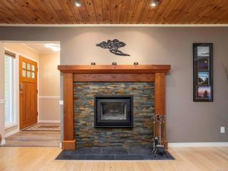 Photo 14: 575 Birch Rd in : NS Deep Cove House for sale (North Saanich)  : MLS®# 876170