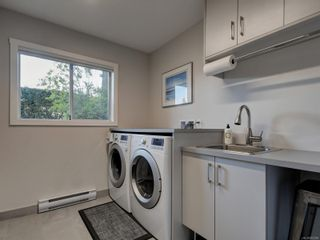 Photo 21: 4790 Amblewood Dr in : SE Broadmead House for sale (Saanich East)  : MLS®# 873286