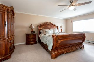 Photo 9: 31627 PINNACLE Place in Abbotsford: Abbotsford West House for sale : MLS®# R2349800