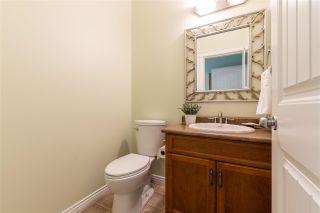 Photo 5: 44516 MCLAREN Drive in Chilliwack: Vedder S Watson-Promontory House for sale (Sardis) : MLS®# R2577569
