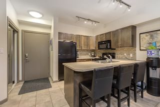 Photo 7: 102 654 Cook Road in Kelowna: Lower Mission Multi-family for sale (Central Okanagan)  : MLS®# 10222975