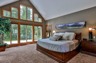 Photo 12: 251 Miskow Close: Canmore Detached for sale : MLS®# A1125152