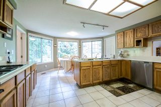 Photo 7: 5995 237A STREET in Langley: Salmon River House for sale : MLS®# R2058317