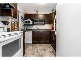 """Photo 8: 8 32752 4TH Avenue in Mission: Mission BC Townhouse for sale in """"Woodrose Estates"""" : MLS®# R2349018"""