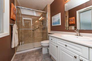 Photo 24: 2256 June Rd in Comox: CV Comox Peninsula House for sale (Comox Valley)  : MLS®# 886764