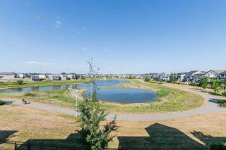 Photo 29: 1226 SECORD Landing in Edmonton: Zone 58 House for sale : MLS®# E4266314