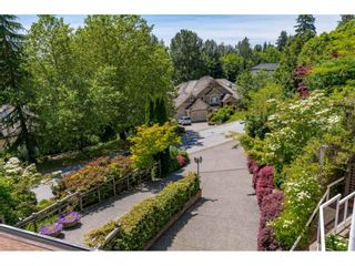 "Photo 30: 13557 55A Avenue in Surrey: Panorama Ridge House for sale in ""Panorama Ridge"" : MLS®# R2467137"