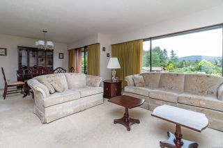 Photo 3: 7059 Briarwood Pl in : Sk Whiffin Spit House for sale (Sooke)  : MLS®# 874608