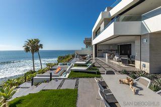 Photo 2: House for sale : 4 bedrooms : 311 Sea Ridge Dr in La Jolla