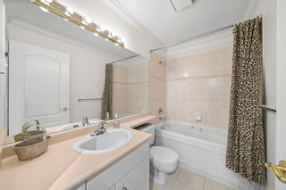 """Photo 18: 412 5683 HAMPTON Place in Vancouver: University VW Condo for sale in """"Wyndham Hall"""" (Vancouver West)  : MLS®# R2605599"""
