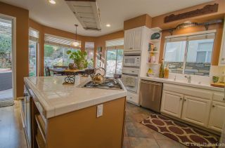 Photo 9: CARMEL VALLEY Twin-home for sale : 4 bedrooms : 4680 Da Vinci Street in San Diego