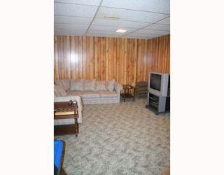 Photo 9:  in WINNIPEG: North Kildonan Residential for sale (North East Winnipeg)  : MLS®# 2907196