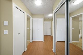 Photo 14: 116 11510 225 Street in Maple Ridge: East Central Condo for sale : MLS®# R2445667