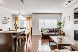 Photo 6: 81 Panora View NW in Calgary: Panorama Hills Detached for sale : MLS®# A1029681