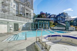 """Photo 30: 185 9133 GOVERNMENT Street in Burnaby: Government Road Townhouse for sale in """"Terramor by Polygon"""" (Burnaby North)  : MLS®# R2526339"""