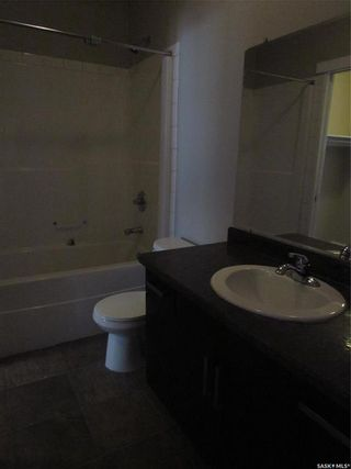 Photo 7: 1104 Garnet Street in Regina: Washington Park Residential for sale : MLS®# SK868481