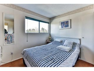 """Photo 17: 7967 138A Street in Surrey: East Newton House for sale in """"EAST NEWTON"""" : MLS®# R2046454"""
