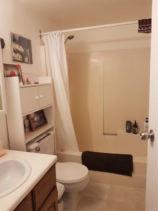 Photo 5: 207 622 S Island Hwy in : CR Campbell River Central Condo for sale (Campbell River)  : MLS®# 868823