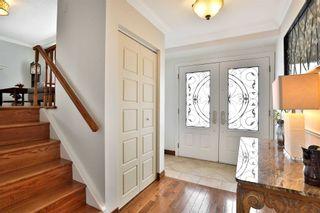 Photo 3: 2302 Wyandotte Drive in Oakville: Bronte West House (Sidesplit 3) for sale : MLS®# W4695457