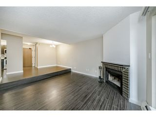 "Photo 5: 2106 13819 100TH Avenue in Surrey: Whalley Condo for sale in ""Carriage Lane"" (North Surrey)  : MLS®# R2460077"