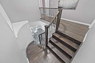 Photo 13: 21 Arctic Grail Road in Vaughan: Kleinburg House (2-Storey) for sale : MLS®# N5319025