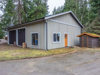 Photo 52: 1505 Bay Dr in Nanoose Bay: PQ Nanoose House for sale (Parksville/Qualicum)  : MLS®# 866262