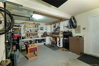 Photo 19: 1 1356 Slater St in VICTORIA: Vi Mayfair Row/Townhouse for sale (Victoria)  : MLS®# 806611