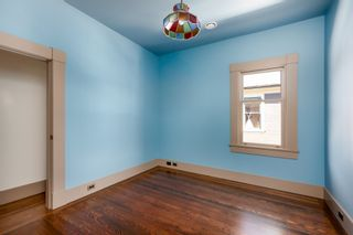 Photo 10: 221 MANITOBA Street in New Westminster: Queens Park House for sale : MLS®# R2616002