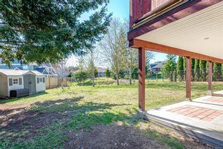 Photo 39: 514 Deerwood Pl in : CV Comox (Town of) House for sale (Comox Valley)  : MLS®# 872161