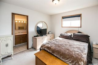 Photo 15: 506 Hall Crescent in Saskatoon: Westview Heights Residential for sale : MLS®# SK737137