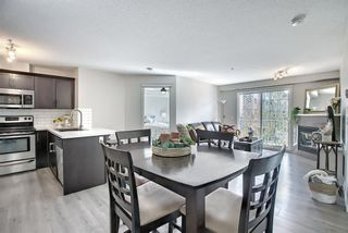 Photo 9: 3207 115 Prestwick Villas SE in Calgary: McKenzie Towne Apartment for sale : MLS®# A1102089