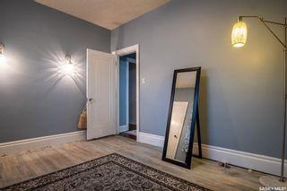 Photo 21: 715 8th Avenue in Saskatoon: City Park Residential for sale : MLS®# SK872049