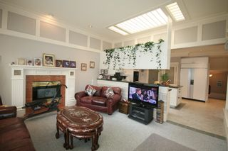 Photo 15: 6037 Marguerite Street in Vancouver: Home for sale : MLS®# V812832