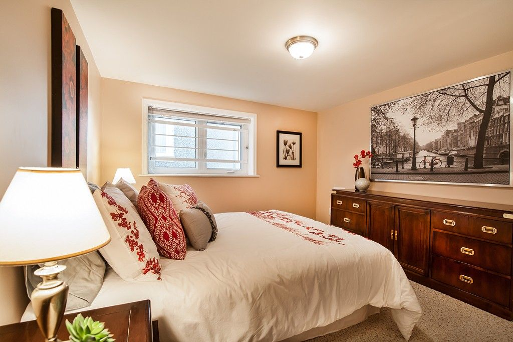 Photo 27: Photos: 48 W 27TH Avenue in Vancouver: Cambie House for sale (Vancouver West)  : MLS®# R2162142