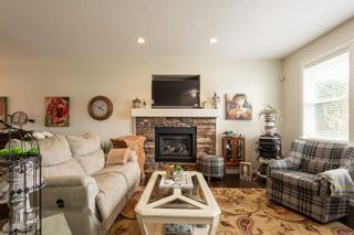 Photo 5: 220 Vermont Dr in : CR Willow Point House for sale (Campbell River)  : MLS®# 883889