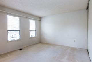 Photo 8: 99 3180 E 58TH AVENUE in Vancouver East: Champlain Heights Condo for sale ()  : MLS®# R2013691