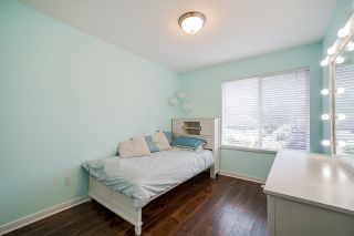 """Photo 14: 17 8383 159 Street in Surrey: Fleetwood Tynehead Townhouse for sale in """"Avalon Woods"""" : MLS®# R2468158"""
