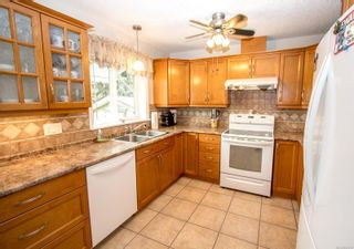 Photo 10: 614 Shaughnessy Pl in : Na Departure Bay House for sale (Nanaimo)  : MLS®# 855372