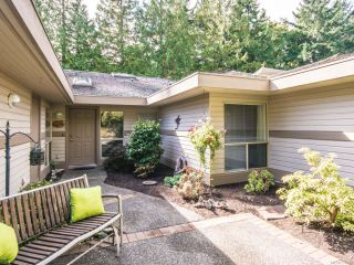Photo 10: 1196 LEE ROAD in FRENCH CREEK: PQ French Creek Row/Townhouse for sale (Parksville/Qualicum)  : MLS®# 779515