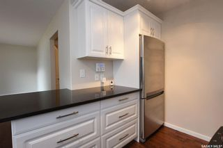 Photo 10: 52 Charles Crescent in Regina: Rosemont Residential for sale : MLS®# SK806148