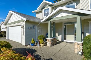 Photo 6: 689 moralee Dr in : CV Comox (Town of) House for sale (Comox Valley)  : MLS®# 858897