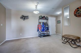 Photo 20: 2214 2518 Fish Creek Boulevard SW in Calgary: Evergreen Apartment for sale : MLS®# A1127898