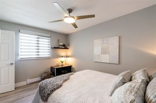 """Photo 30: 5 1508 BLACKWOOD Street: White Rock Townhouse for sale in """"The Juliana"""" (South Surrey White Rock)  : MLS®# R2551843"""